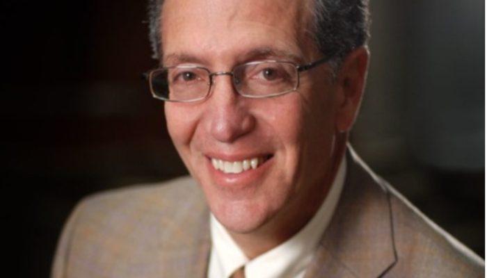 Howard Schubiner